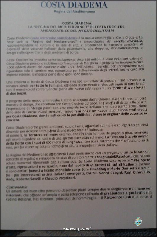 25.10.14 - Evento presentazione Costa Diadema a Fincantieri di Marghera-foto2conferenza-stampa-costa-diadema-fincantieri-25-ottobre-jpg