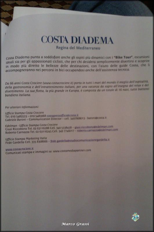 25.10.14 - Evento presentazione Costa Diadema a Fincantieri di Marghera-foto4conferenza-stampa-costa-diadema-fincantieri-25-ottobre-jpg
