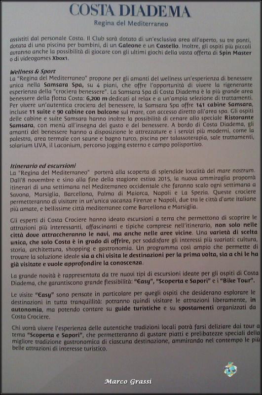 25.10.14 - Evento presentazione Costa Diadema a Fincantieri di Marghera-foto5conferenza-stampa-costa-diadema-fincantieri-25-ottobre-jpg