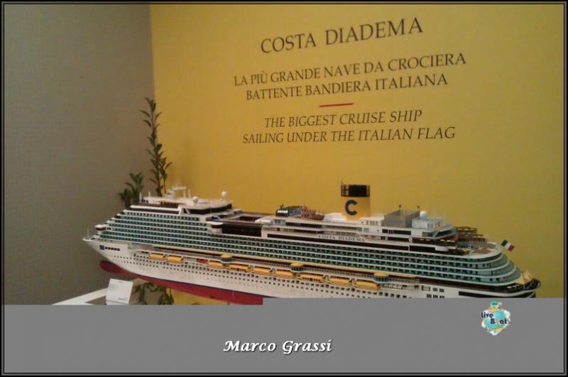 25.10.14 - Evento presentazione Costa Diadema a Fincantieri di Marghera-1foto1conferenza-stampa-costa-diadema-fincantieri-25-ottobre-jpg