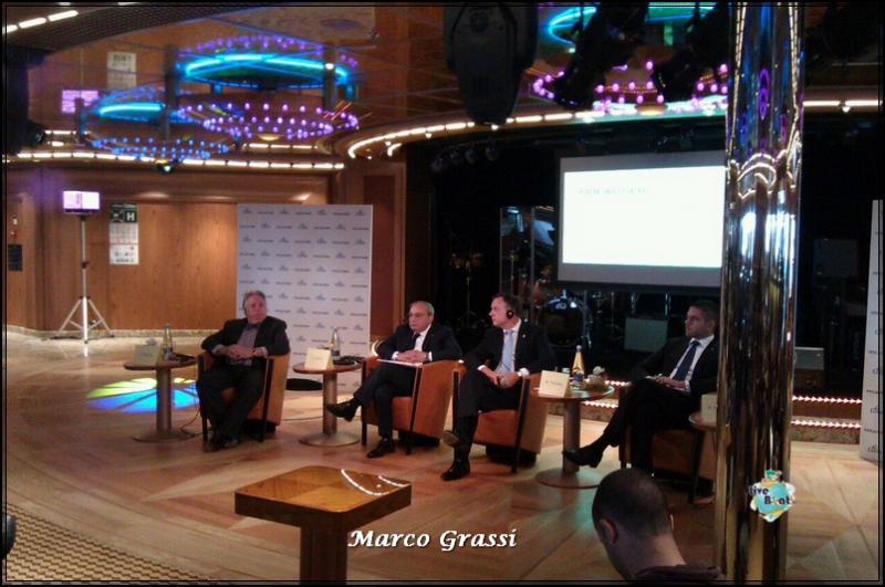 25.10.14 - Evento presentazione Costa Diadema a Fincantieri di Marghera-1foto2conferenza-stampa-costa-diadema-fincantieri-25-ottobre-jpg