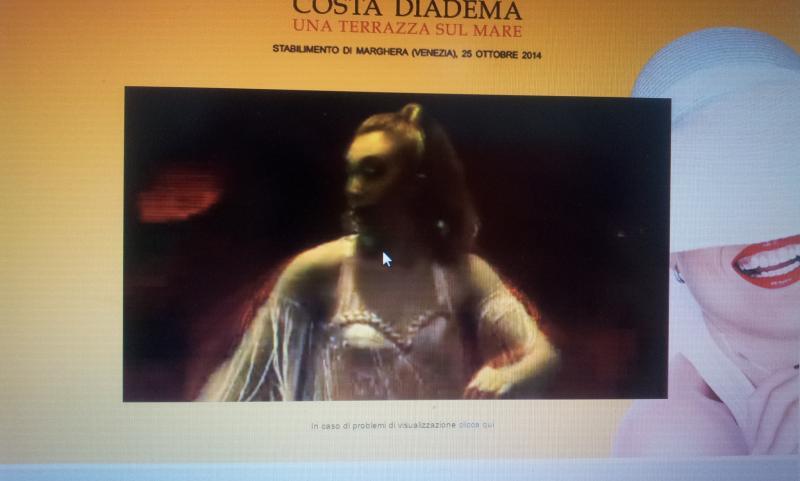 25.10.14 - Evento presentazione Costa Diadema a Fincantieri di Marghera-uploadfromtaptalk1414234331869-jpg