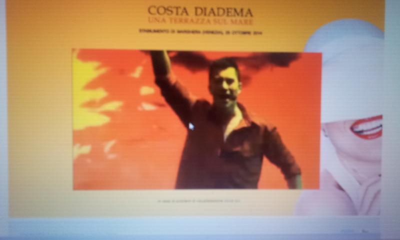 25.10.14 - Evento presentazione Costa Diadema a Fincantieri di Marghera-uploadfromtaptalk1414234378522-jpg