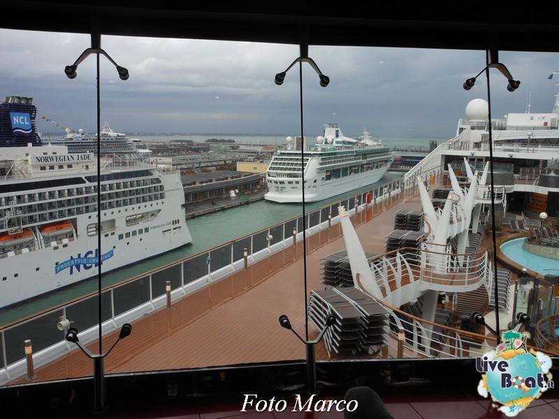 MSC Divina - Galaxy discoteca - ristorante-125foto-liveboat-msc-divina-jpg