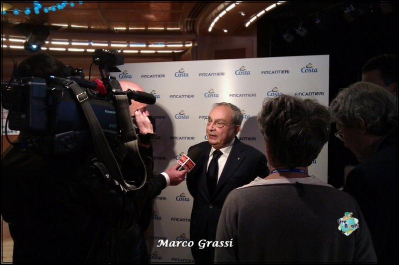 25.10.14 - Evento presentazione Costa Diadema a Fincantieri di Marghera-2foto4conferenza-stampa-costa-diadema-fincantieri-25-ottobre-jpg