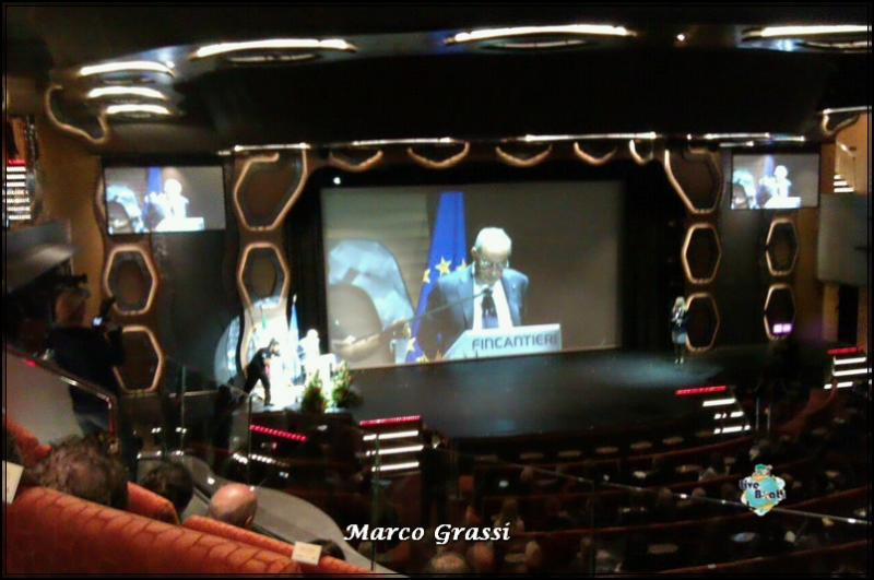 25.10.14 - Evento presentazione Costa Diadema a Fincantieri di Marghera-2foto1conferenza-stampa-costa-diadema-fincantieri-25-ottobre-jpg