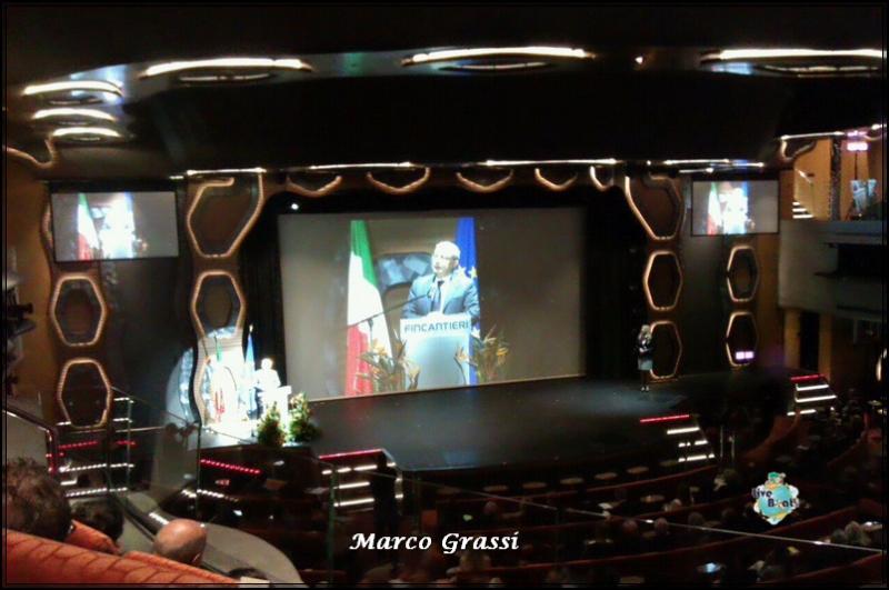 25.10.14 - Evento presentazione Costa Diadema a Fincantieri di Marghera-2foto3conferenza-stampa-costa-diadema-fincantieri-25-ottobre-jpg