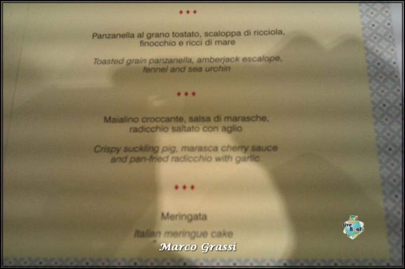 25.10.14 - Evento presentazione Costa Diadema a Fincantieri di Marghera-1foto-conferenza-stampa-costa-diadema-fincantieri-25-ottobre-jpg