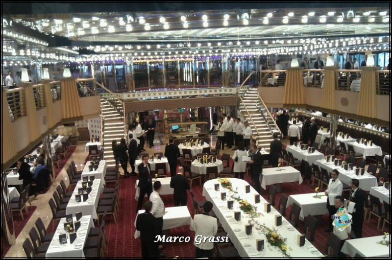 25.10.14 - Evento presentazione Costa Diadema a Fincantieri di Marghera-2foto-conferenza-stampa-costa-diadema-fincantieri-25-ottobre-jpg