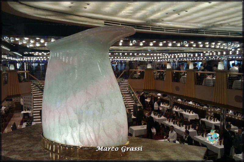25.10.14 - Evento presentazione Costa Diadema a Fincantieri di Marghera-3foto-conferenza-stampa-costa-diadema-fincantieri-25-ottobre-jpg