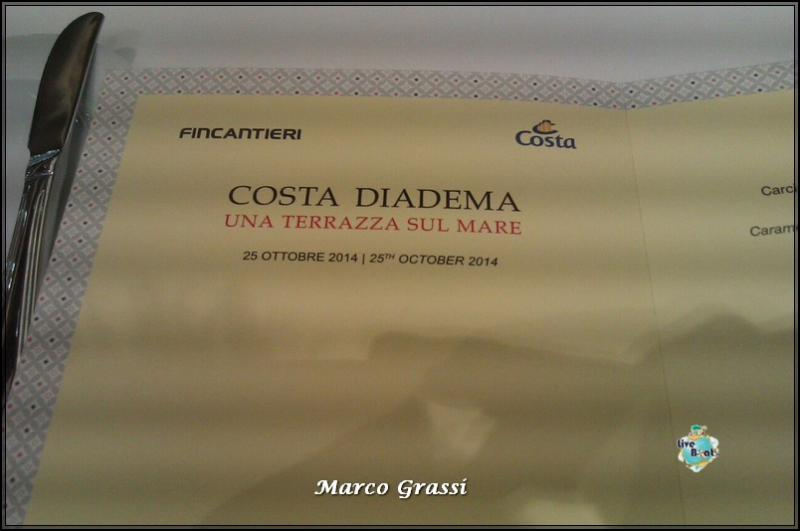 25.10.14 - Evento presentazione Costa Diadema a Fincantieri di Marghera-5foto-conferenza-stampa-costa-diadema-fincantieri-25-ottobre-jpg