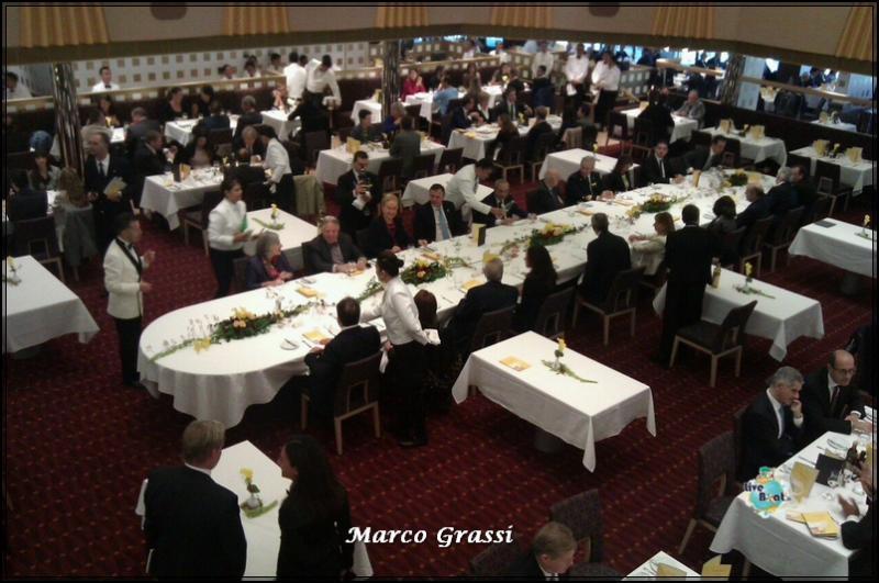25.10.14 - Evento presentazione Costa Diadema a Fincantieri di Marghera-3foto1conferenza-stampa-costa-diadema-fincantieri-25-ottobre-jpg