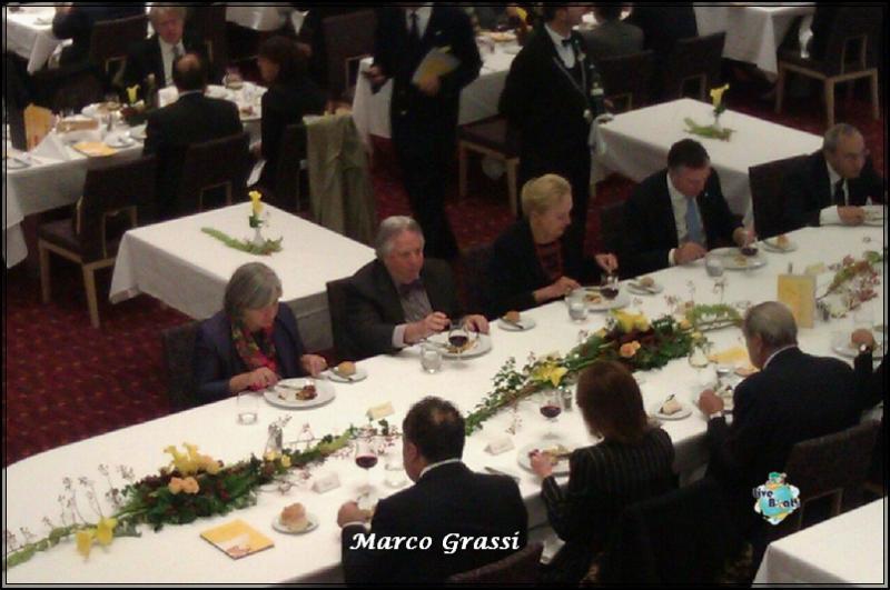 25.10.14 - Evento presentazione Costa Diadema a Fincantieri di Marghera-3foto4conferenza-stampa-costa-diadema-fincantieri-25-ottobre-jpg