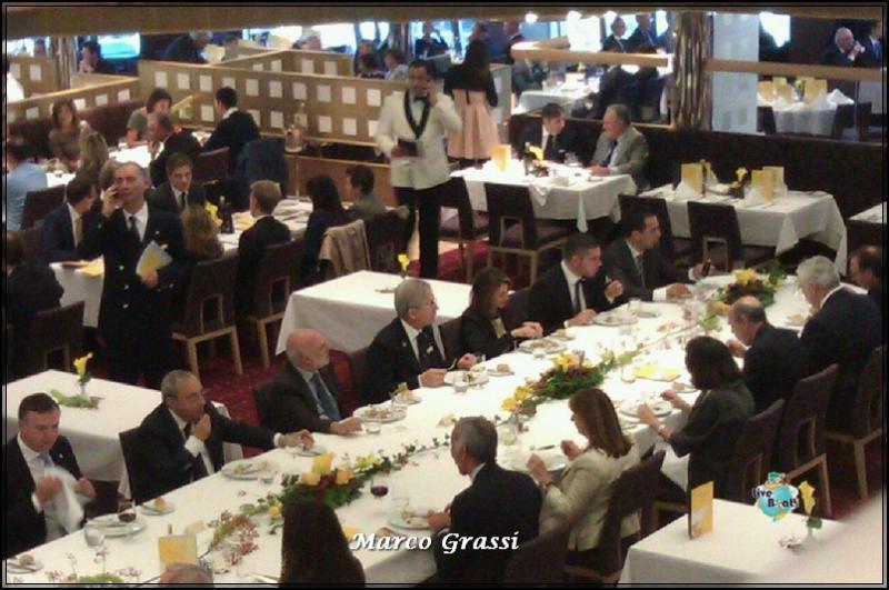 25.10.14 - Evento presentazione Costa Diadema a Fincantieri di Marghera-3foto5conferenza-stampa-costa-diadema-fincantieri-25-ottobre-jpg