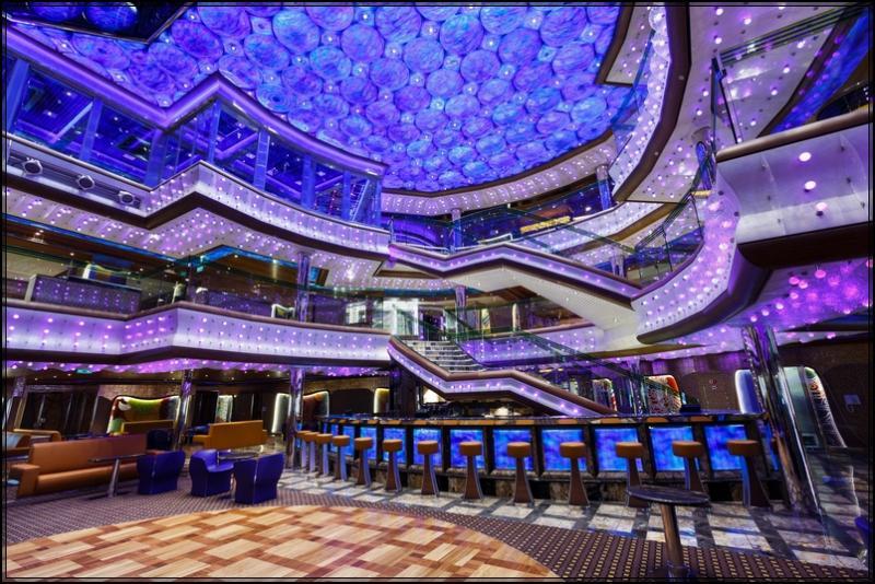 25.10.14 - Evento presentazione Costa Diadema a Fincantieri di Marghera-1foto-costa-diadema-liveboat-crociere-jpg