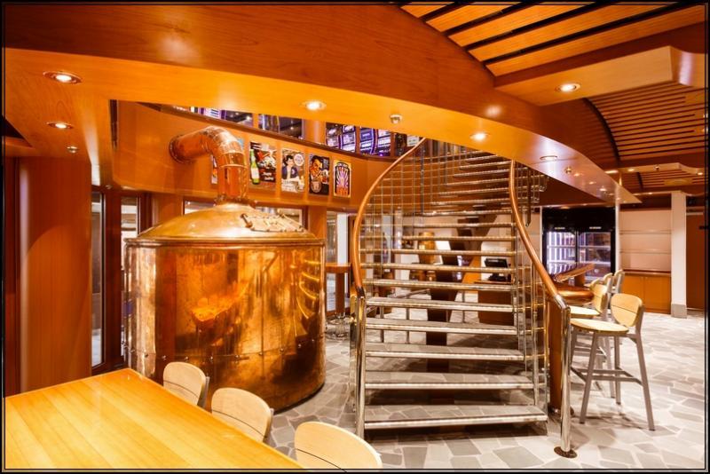 25.10.14 - Evento presentazione Costa Diadema a Fincantieri di Marghera-5foto-costa-diadema-liveboat-crociere-jpg