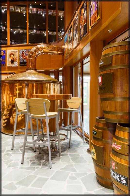 25.10.14 - Evento presentazione Costa Diadema a Fincantieri di Marghera-6foto-costa-diadema-liveboat-crociere-jpg