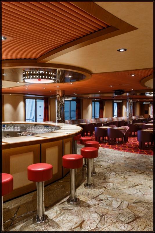 25.10.14 - Evento presentazione Costa Diadema a Fincantieri di Marghera-7foto-costa-diadema-liveboat-crociere-jpg