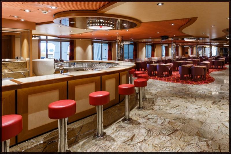 25.10.14 - Evento presentazione Costa Diadema a Fincantieri di Marghera-8foto-costa-diadema-liveboat-crociere-jpg