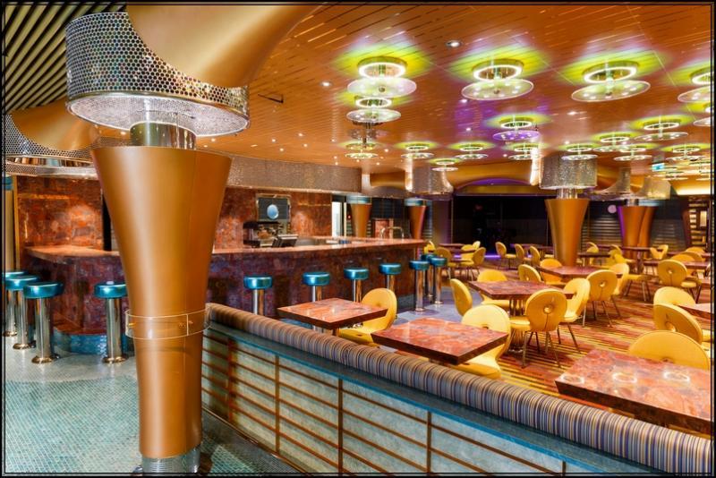 25.10.14 - Evento presentazione Costa Diadema a Fincantieri di Marghera-9foto-costa-diadema-liveboat-crociere-jpg
