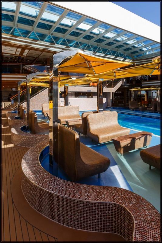 25.10.14 - Evento presentazione Costa Diadema a Fincantieri di Marghera-10foto-costa-diadema-liveboat-crociere-jpg
