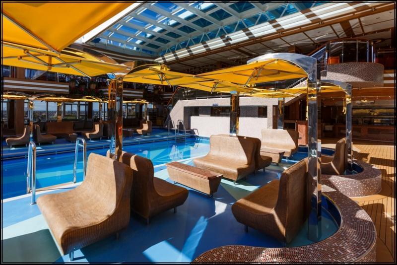 25.10.14 - Evento presentazione Costa Diadema a Fincantieri di Marghera-12foto-costa-diadema-liveboat-crociere-jpg