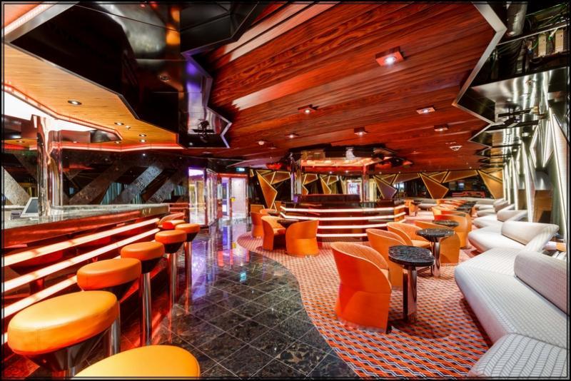 25.10.14 - Evento presentazione Costa Diadema a Fincantieri di Marghera-13foto-costa-diadema-liveboat-crociere-jpg