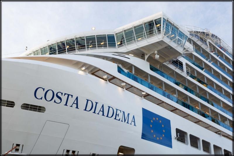 25.10.14 - Evento presentazione Costa Diadema a Fincantieri di Marghera-14foto-costa-diadema-liveboat-crociere-jpg