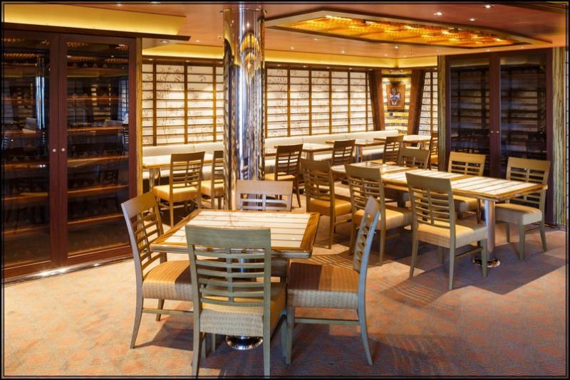 25.10.14 - Evento presentazione Costa Diadema a Fincantieri di Marghera-17foto-costa-diadema-liveboat-crociere-jpg