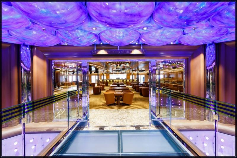 25.10.14 - Evento presentazione Costa Diadema a Fincantieri di Marghera-21foto-costa-diadema-liveboat-crociere-jpg
