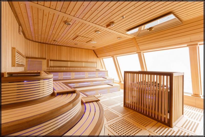 25.10.14 - Evento presentazione Costa Diadema a Fincantieri di Marghera-24foto-costa-diadema-liveboat-crociere-jpg