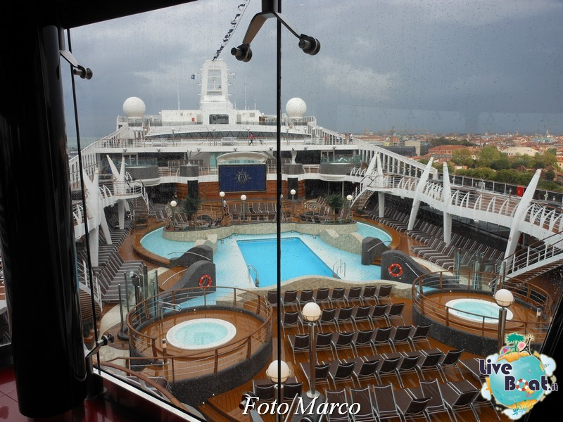 MSC Divina - Galaxy discoteca - ristorante-127foto-liveboat-msc-divina-jpg