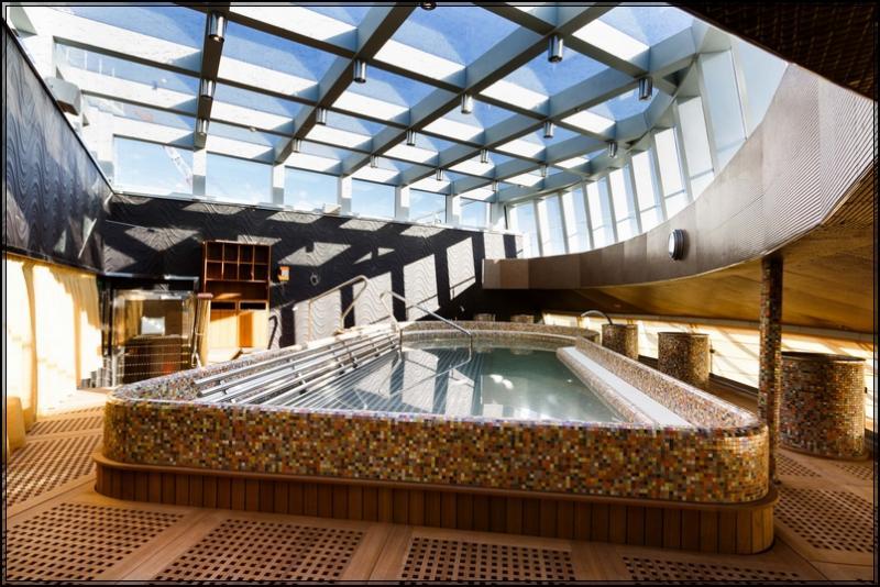 25.10.14 - Evento presentazione Costa Diadema a Fincantieri di Marghera-27foto-costa-diadema-liveboat-crociere-jpg