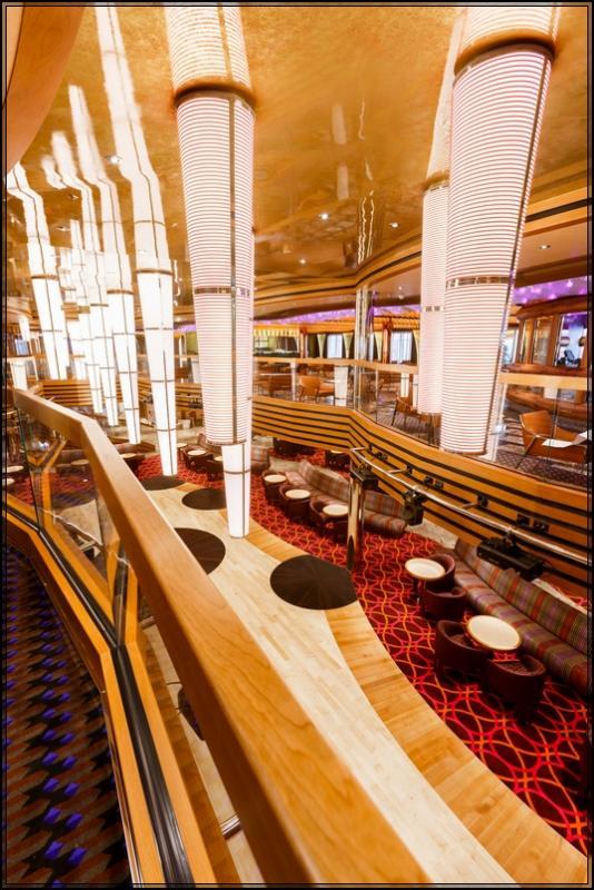 25.10.14 - Evento presentazione Costa Diadema a Fincantieri di Marghera-28foto-costa-diadema-liveboat-crociere-jpg