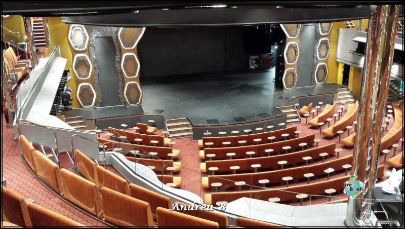 Costa Diadema - Teatro Emerald-90foto-costa-diadema-liveboat-crociere-jpg