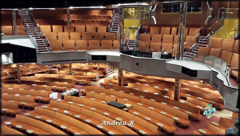 Costa Diadema - Teatro Emerald-91foto-costa-diadema-liveboat-crociere-jpg