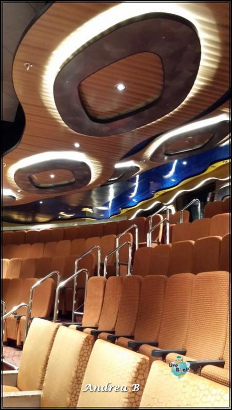 Costa Diadema - Teatro Emerald-92foto-costa-diadema-liveboat-crociere-jpg