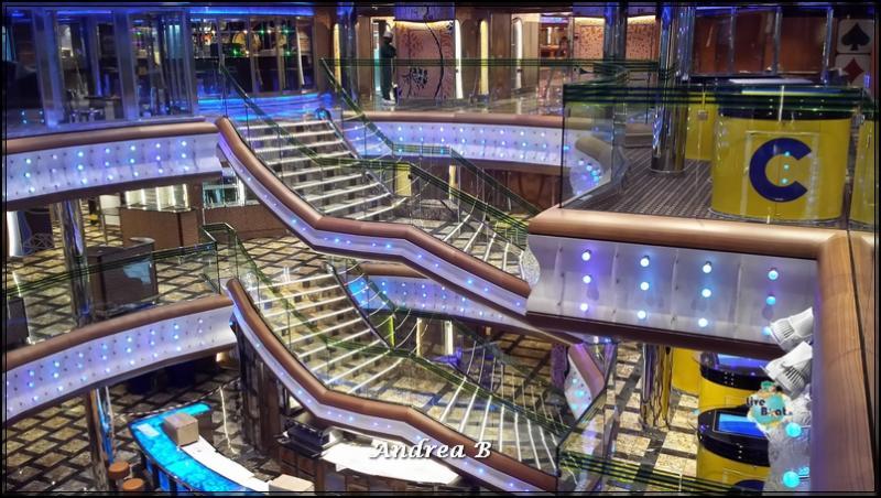 Costa Diadema - Atrio Eliodoro-89foto-costa-diadema-liveboat-crociere-jpg