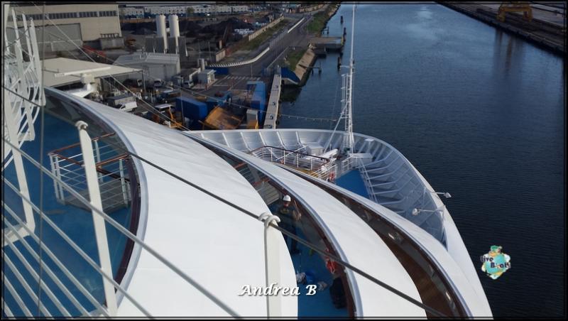 Costa Diadema - La Terrazza sul mare-158foto-costa-diadema-liveboat-crociere-jpg