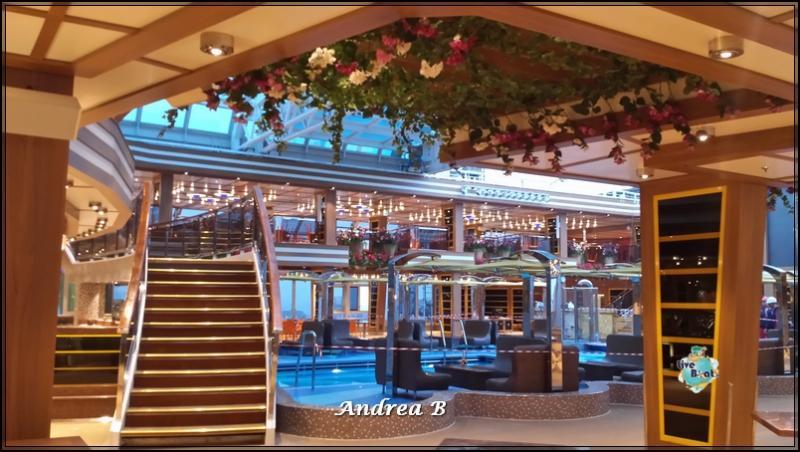 -5foto-costa-diadema-liveboat-crociere-jpg