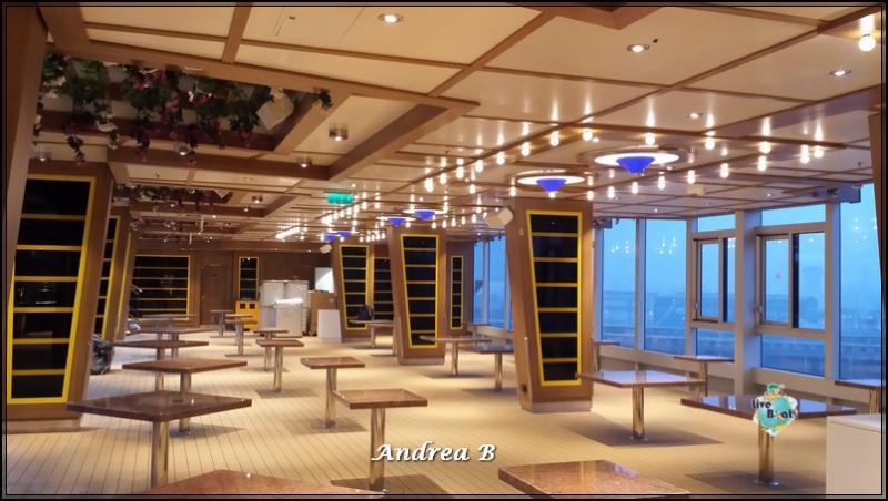 -6foto-costa-diadema-liveboat-crociere-jpg