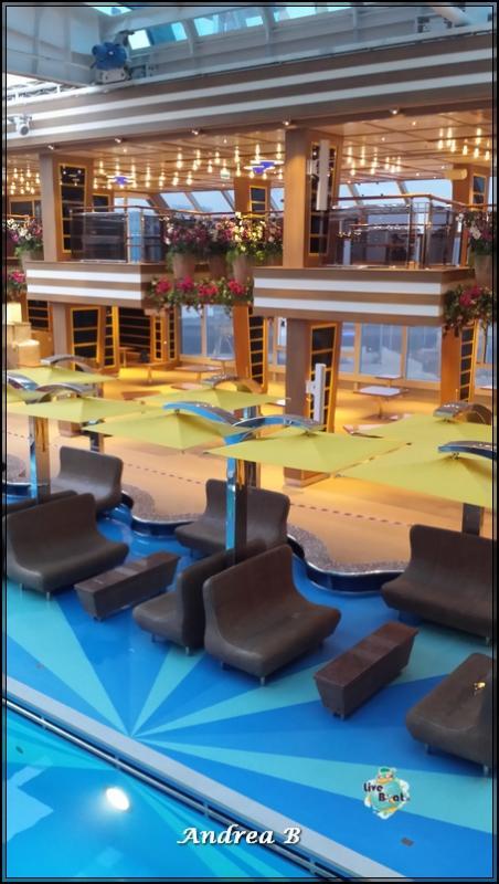-7foto-costa-diadema-liveboat-crociere-jpg