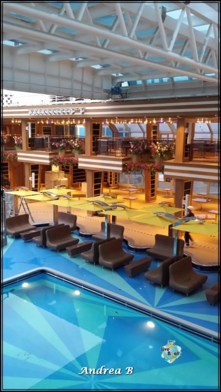 -8foto-costa-diadema-liveboat-crociere-jpg