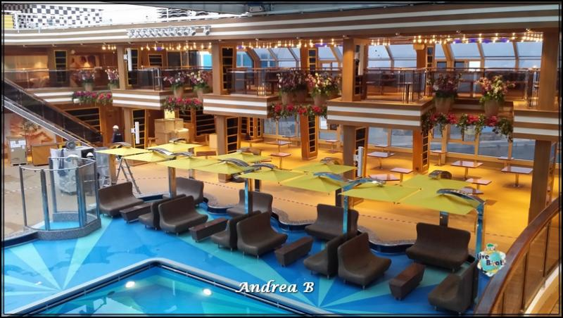 -9foto-costa-diadema-liveboat-crociere-jpg