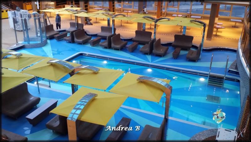 -10foto-costa-diadema-liveboat-crociere-jpg