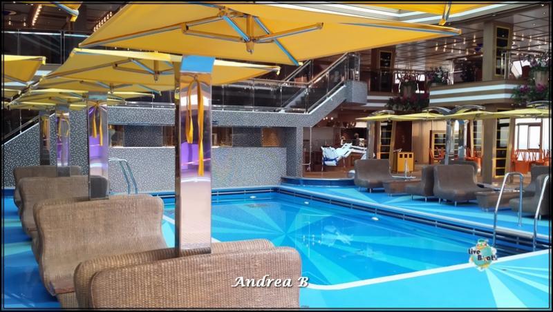 -130foto-costa-diadema-liveboat-crociere-jpg