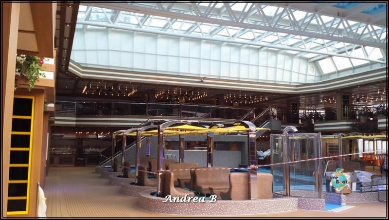 -131foto-costa-diadema-liveboat-crociere-jpg