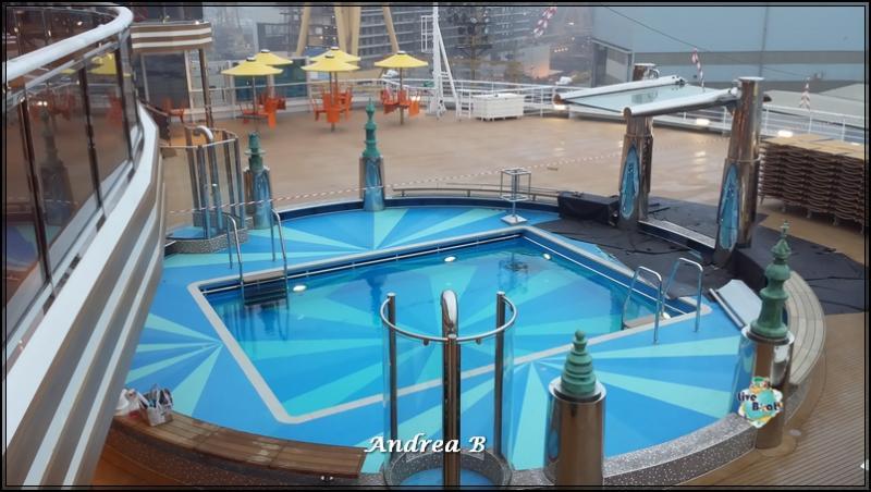 -17foto-costa-diadema-liveboat-crociere-jpg