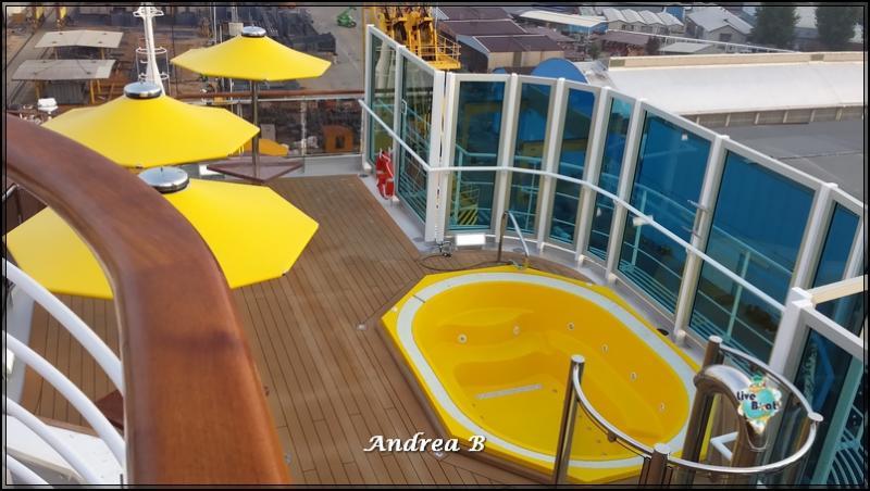 -116foto-costa-diadema-liveboat-crociere-jpg