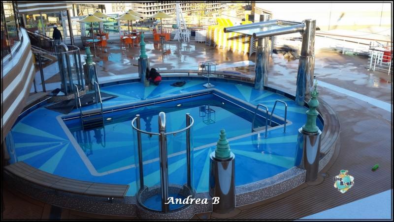 -147foto-costa-diadema-liveboat-crociere-jpg
